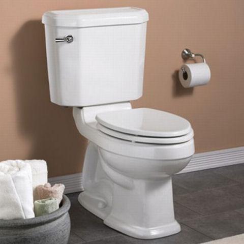 Toilets Vortex Plumbing Ocala Florida