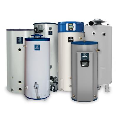 Water Heaters Amp Softeners Vortex Plumbing Ocala Florida